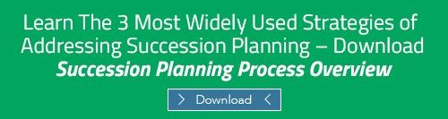 succession planning process overview download